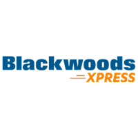 Blackwoods Xpress