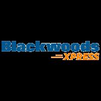 Blackwoods Xpress