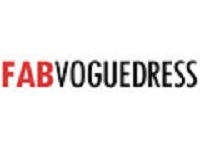 Fabvoguedress