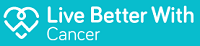 Live Better With Cancer