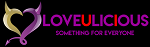 Loveulicious