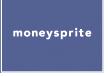 Moneysprite