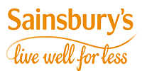 SAINSBURYS GROCERY logo