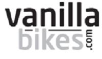 Vanilla Bikes