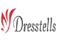 dresstells