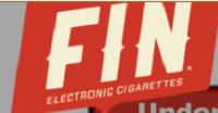 fin cigs