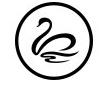 germaine de capacunni logo image