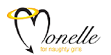 monelle logo