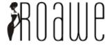roawe logo