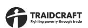 traid craft logo