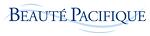 Beauty Pacifique