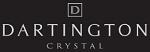 Dartington Crystals