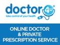 Doctor-4-U
