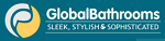 Global Bathroom