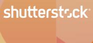 Shutterstock logo image