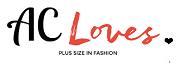 acloves logo iamge