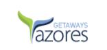 Getaway azores lpgp image