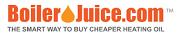 boiler juice logo image