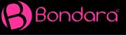 bondara logo image