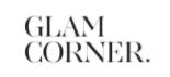 glam corner logo image