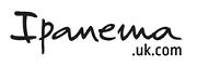 ipenama logo image