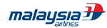 Malaysia Airlines logo image