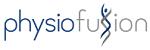 Physio Fusion