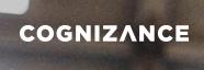 cognizance logo image