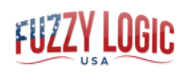 fuzzy logic usa log image