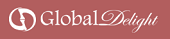 global delight logo image