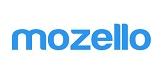 mozello logo image