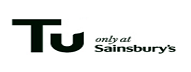 sainsburry tu clothing logo image