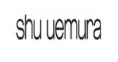 shu uemura logo image