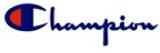 Champion Clothing logo image