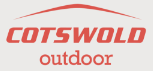 Costworld Outdoor IE