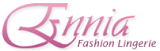 Ennia Fashion Lingerie
