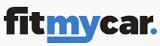 FitMyCar