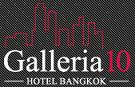 Galleria 10 Bk