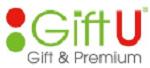 GiftU logo image