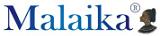 MalikasHair logo image
