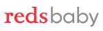 RedsBaby logo image