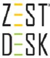 ZestDesk