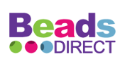 Beads Direct logo image