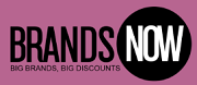 brands now logo image