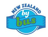 Newszealand bu bus logo image