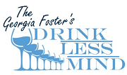 drinkless program logo image