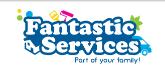 fantastic services logo image