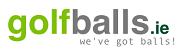 golfballs.ie logo image