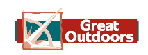 great outdoor superstore logo image