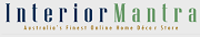Interior Mantra logo image
